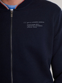 vest Garcia A91060 men