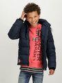 jas Garcia GJ830801 boys