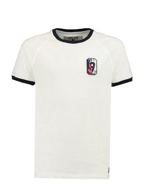 T-shirt Garcia O83412 boys