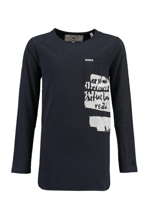T-shirt Garcia J73609 boys