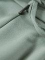 garcia short groen p00342