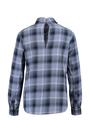 blouse Garcia L70232 women