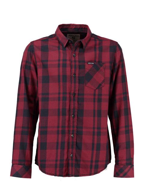 overhemd Garcia H73630 boys