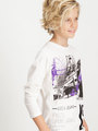 T-shirt Garcia X83603 boys