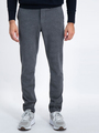 garcia pantalon l91317 grijs