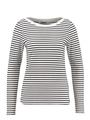 T-shirt Garcia H70215 women