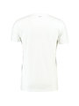 T-shirt Chief PC910403 men