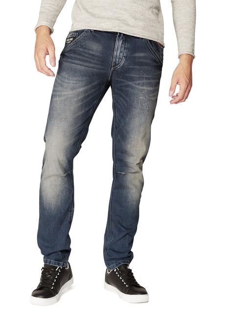 jeans Cars Yareth men