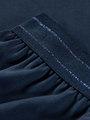 garcia midirok donkerblauw q00123