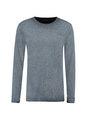 T-shirt Garcia A91014 men