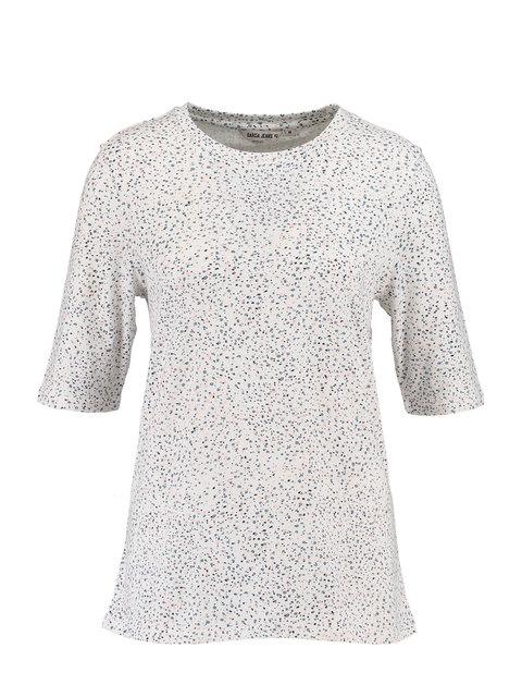 T-shirt Garcia M80004 women