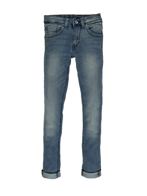 jeans Chief Dylan jr boys
