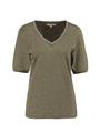 garcia t-shirt groen t00205