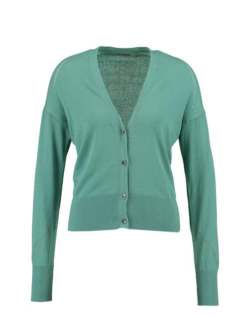 vest Garcia O80052 women