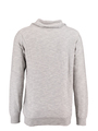 sweater Garcia L71251 men