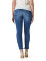 jeans Garcia Riva superslim women