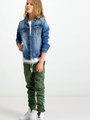 broek Garcia B93718 boys