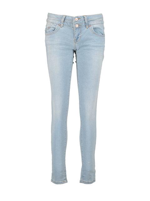 jeans LTB Julita women