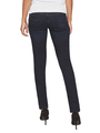 ltb zena slim fit coliann wash