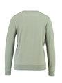 sweater Yezz PY900101 women