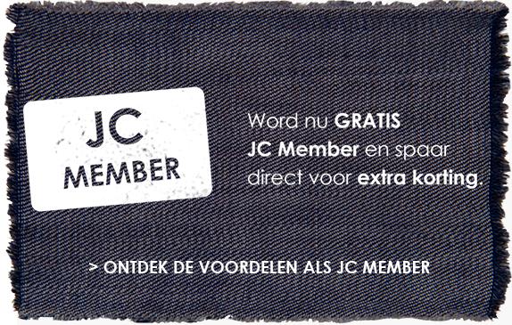 JC-6-Catergoriebanner-574x365-JCMember.jpg