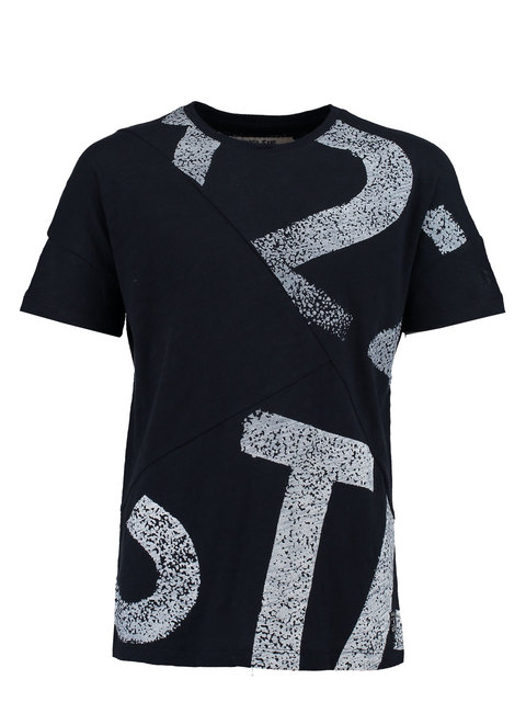 T-shirt Garcia M83416 boys