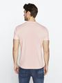 chief t-shirt roze pc010312