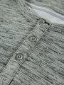 garcia long sleeve gs910706 grijs