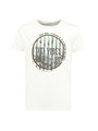 T-shirt Garcia C93400 boys