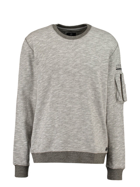 sweater Chief PC710712 men