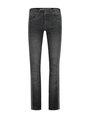 jeans Garcia GE831202 boys