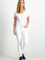 T-shirt Garcia B90207 women