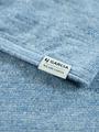 garcia long sleeve n01240 blauw