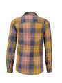 blouse Garcia G72434 girls