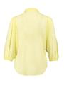 garcia blouse geel pg00309