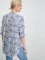 blouse Garcia C90034 women