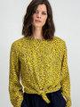 blouse Garcia B90246 women
