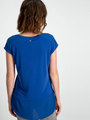 T-shirt Garcia GS900103 women