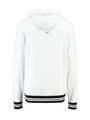 sweater Chief PC910407 men