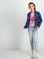 T-shirt Garcia A92421 girls