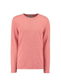 garcia long sleeve n01240 roze