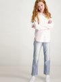 blouse Garcia A92433 girls