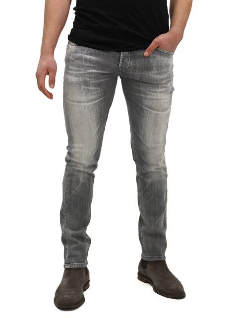 jeans LTB Sawyer men