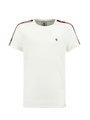 T-shirt Garcia A93412 boys