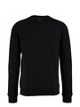 sweater Chief PC710811 men