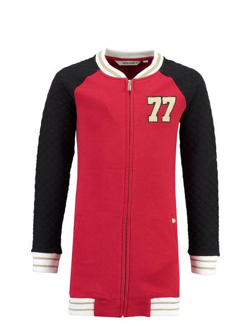 vest Garcia I72457 girls
