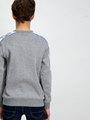 sweater Garcia A93463 boys