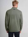 chief vest pc910720 groen