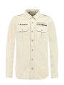 overhemd Garcia C93433 boys