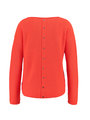 Yezz Pullover PY900104 Rood